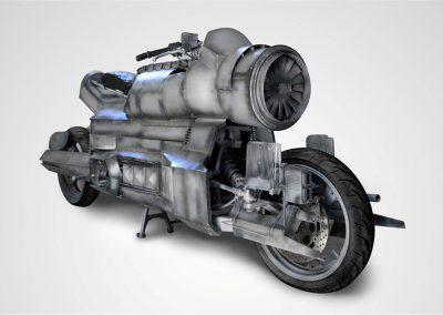 motory2