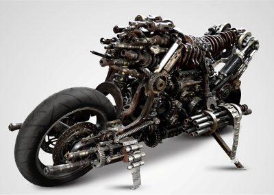 motory4